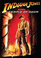 Picture of Indiana Jones And The Temple Of Doom part2 [1984]