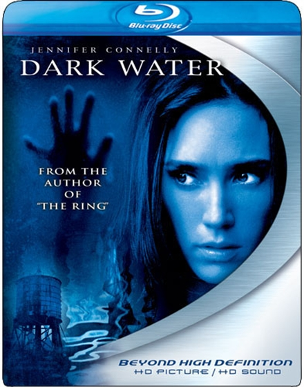 Picture of Dark Water (2005)