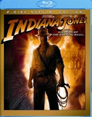 Picture of Indiana Jones and the Kingdom of the Crystal Skull part4 (2008)