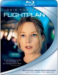 Picture of Flightplan (2005)