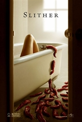 Picture of Slither (2006)