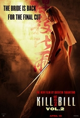 Picture of Kill Bill Part2