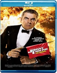 Picture of Johnny English Part2
