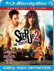 Picture of Step Up Part2