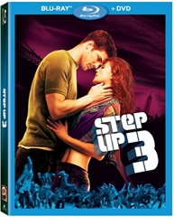 Picture of Step Up Part3