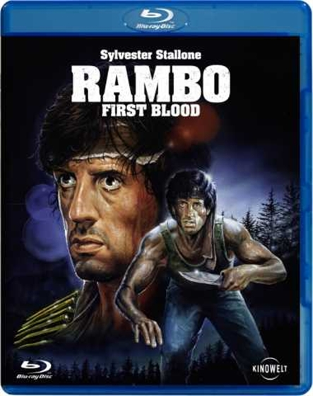 Picture of Rambo Part1