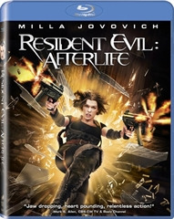 Picture of Resident Evil Part4