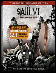 Picture of Saw Part6