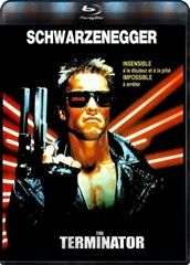 Picture of The Terminator  Part1