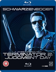 Picture of The Terminator  Part2