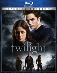 Picture of Twilight Part 1 [2008]