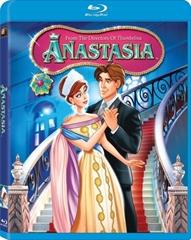 Picture of Anastasia