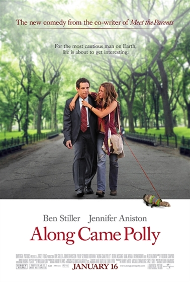 Picture of Along Came Poly (2004)