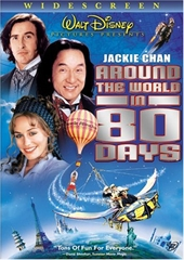 Picture of Around the World in 80 Days (2004)