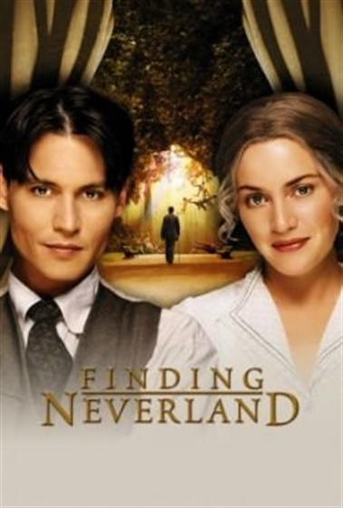 Picture of Finding Neverland (2004)