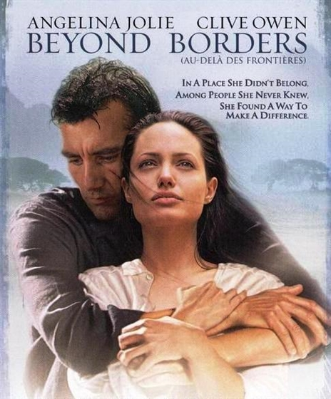 Picture of Beyond Borders (2003)