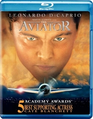 Picture of The Aviator 2004