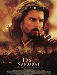 Picture of The Last Samurai (2003)
