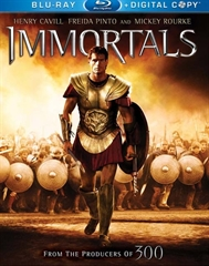 Picture of Immortals