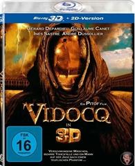 Picture of Vidocq 3D