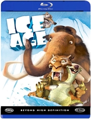 Picture of Ice Age Part1 (2002)