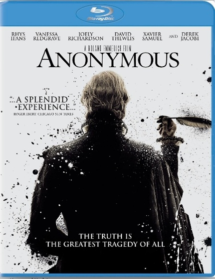 Picture of Anonymous