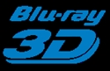 Picture for category Blu-Ray 3D