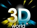 Picture for category 3D Documentary - SBS