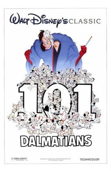 Picture of 101 Dalmatian Part1 - مدبلج