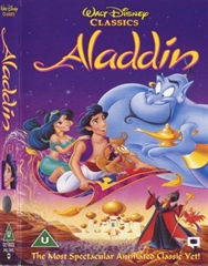 Picture of Aladdin Part1 - مدبلج
