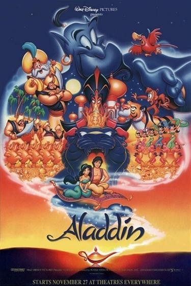 Picture of Aladdin Part3 - مدبلج