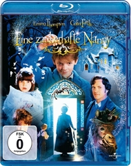 Picture of Nanny McPhee (2005)