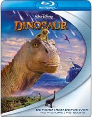 Picture of Dinosaur - مدبلج