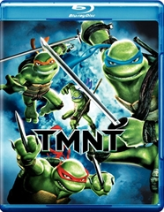 Picture of TMNT - مدبلج