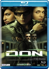 Picture of Don (2006)