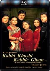 Picture of Kabhi Khushi Kabhi Gham