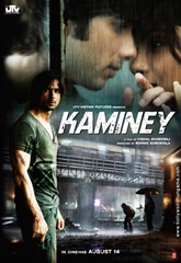 Picture of Kaminey