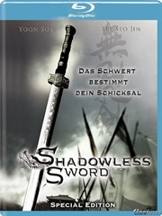 Picture of Shadowless Sword