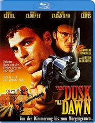Picture of From Dusk Till Dawn Part1