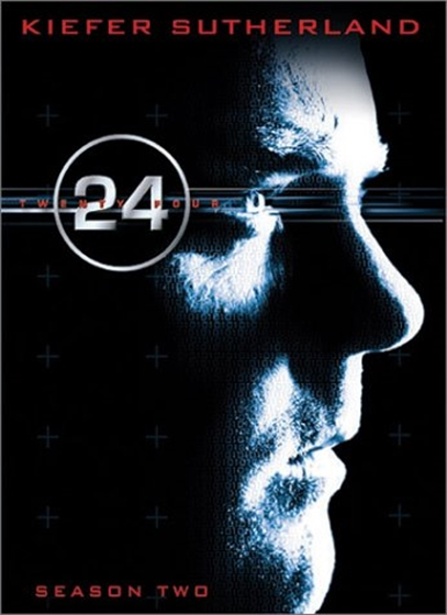 Picture of 24 season2