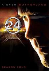 Picture of 24 season3