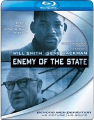 Picture of Enemy Of The State (1998)