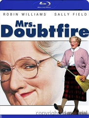 Picture of Mrs Doubtfire (1993)