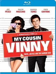 Picture of My Cousin Vinny (1992)