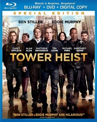 Picture of Tower Heist