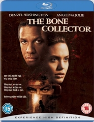 Picture of The Bone Collector (1999)