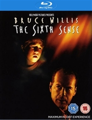 Picture of The Sixth Sense (1999)