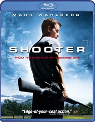Picture of Shooter [2007]