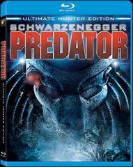 Picture of Predator Part1