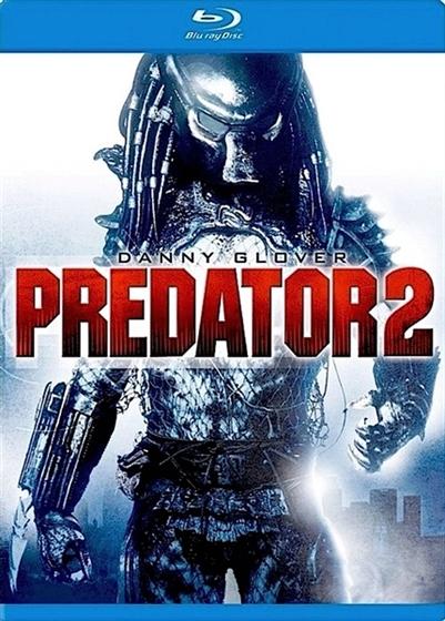 Picture of Predator Part2